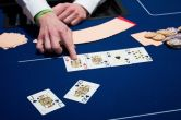 "Chasing Poker Room ""High Hand Bonuses"" -- Is It Worth It?"