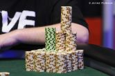 What's the Hurry? Recognising Room for Play When Deep-Stacked