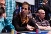 "Alec Torelli's ""Hand of the Day"": How to Cope With Scare Cards in No-Limit Hold'em"