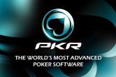 ÚLTIMA HORA:PKR Poker Abandona o Mercado Português