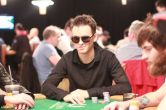 "The Online Railbird Report: Russia's Timofey Kuznetsov Steps Out as ""Trueteller"""