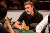 German Soccer Star Max Kruse on WSOP Plans, Bayern Munich & More