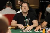 PokerNews Podcast Episode #311: Jungleman in Benghazi feat. Bart Hanson