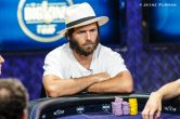 The Five Biggest Hands from Day 3 of the Super High Roller Cash Game