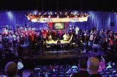 The Second-Guessing Game: Key Decisions from WSOP Main Events (2007-2014)