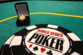 Check out the new schedule for Season 12 of the World Series of Poker Circuit!