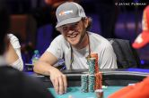 Bryan Devonshire's Top Five Tips for Running Deep in the WSOP Main Event
