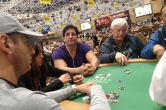 WCW Wrestler Disco Inferno Talks Poker, Daily Deepstack, and More at 2015 WSOP