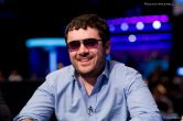 Global Poker Index: Anthony Zinno Takes Over the Top Spot on the GPI