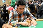 21-Year-Old Phenom Adrian Mateos On a WSOP Main Event Mission
