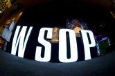 FOTOD: WSOP 2015 turniirivõitjad 1-67