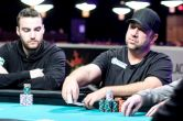 "MSPT Team Pro Blake Bohn on WSOP Main Event Run: ""I Don't Want to Regret My Decisions"""
