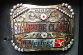Stampede Classic Awards $115,000 in Prizes at Deerfoot Inn & Casino
