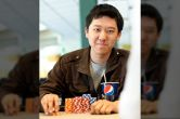 Sizing Bets Wisely with Cash Game Pro Sangni Zhao