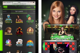These Five Apps Will Make You LOVE Mobile Gambling