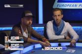 "Alec Torelli's ""Hand of the Day"": Would You Call This All In vs. Daniel Negreanu?"