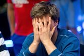 Casino Poker for Beginners: Three Ways to Respond When Making Mistakes