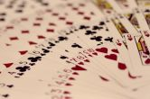"""The Weekly PokerNews Strategy Quiz: """"Snowing"""" in the Summer"""