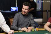 UK & Ireland Online Poker Rankings: Moorman Reclaims Top Spot