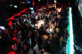 Daniel Negreanu and PokerStars Throw Massive Summer Party in Toronto