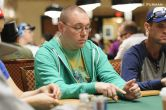 Road to the 2016 WSOP: The 300-Day Grind Begins