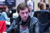 2015 PokerStars.net APPT Season 9 Manila Day 1a: Olsson Leads as 75 of 260 Survive
