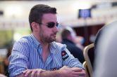 BlogNews Weekly: Team PokerStars Wedding, Blockers, Bad Bets