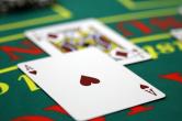 Receitas dos Casinos Portugueses Sobem pelo 2º Trimestre Consecutivo; Poker Cresce 40%