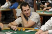 The Online Railbird Report: Dan Cates Loses $5 Million in Manila Cash Games