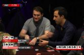 "Alec Torelli's ""Hand of the Day"": ""Playing the Player"" on Poker Night in America"