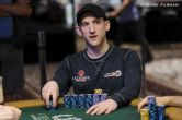 Jason Somerville Partners with Daily Fantasy Sports Giant DraftKings