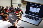 New to Online Poker? Don't Make These Two Mistakes