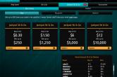 Jackpot Sit&Go турнири вече и в PKR