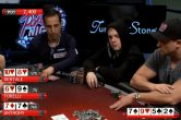 "Alec Torelli's ""Hand of the Day"": The (Second) Best Fold of All Time"