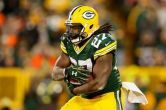 2015 Fantasy Football Strength of Schedule: Running Back