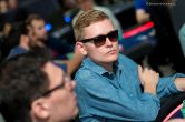 2015 EPT Barcelona Main Event: Steven Warburton Reaches Final Table