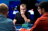 2015 EPT Barcelona Main Event Day 5: No Canadians Remain in Final Nine