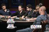 Os 100 Vídeos de Poker que Deves Ver no Youtube (Parte 1)