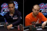 "Alec Torelli's ""Hand of the Day"": My AA Cracked by WSOP Main Leader Joe McKeehen"