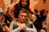 Sunday Briefing: Massive WCOOP Wins for Brits