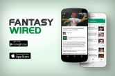 Thursday Night Kickoff: Get Your NFL Fix on  PokerNews' Sister Site FantasyWired
