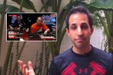 "Alec Torelli's ""Hand of the Day"": Crazy Hero Fold vs. WSOP ME Leader Joe McKeehen"