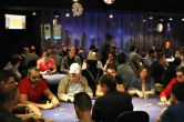 Three Sure-Fire Steps to Improving Your Poker Skills
