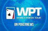 World Poker Tour UK Festival Returns to DTD in October 2015