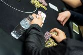 The Real Value of Being Suited in No-Limit Hold'em
