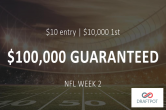 PLAY DAILY FANTASY SPORTS WITH NO SALARY CAP ON DRAFTPOT