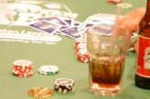 Seven Tips for Success at Tavern Poker