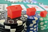 Road to the 2016 WSOP: Thinking Like an Investor