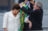 Brazil Considering Gaming Legislation to Help Balance Its Budget