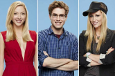 Was Vanessa Rousso Able to Capture the $500,000 Top Prize on Season 17 of Big Brother?